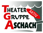 Theatergruppe aktiv